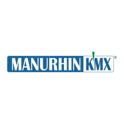 Manurhin KMX