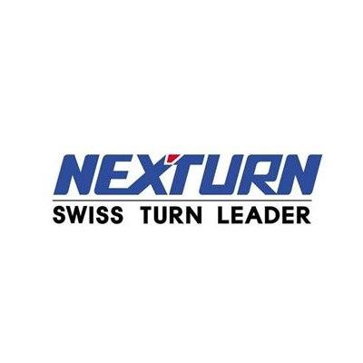 Nexturn